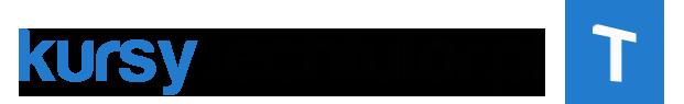 Kursy z AutoCADa