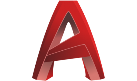 Modelowanie 3D w AutoCAD?